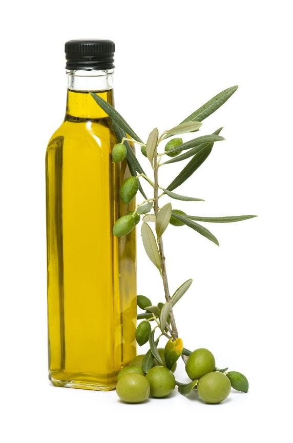 maslinovo_ulje